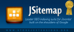 JSitemap Pro v4.7.3 - site map for joomla 3