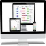 DPCalendar PRO v8.0.0 - Joomla calendar