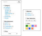 Custom Filters Pro v2.8.5