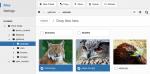FILEman v3.3.3 - media manager for Joomla