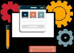 Template Creator CK 4.3.3 - Joomla Template Designer