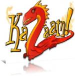 Kazaam PRO v1.0.9 - automatic menu creation for Joomla