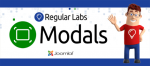 Modals Pro 11.7.1
