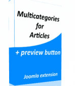 CW Multicategories v3.9.16.0