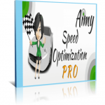 Aimy Speed Optimization PRO 14.0