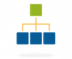 OSMap Pro 4.2.35