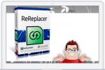 ReReplacer Pro v9.1.3