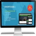 YT Shortcode v4.0.0