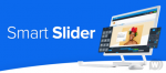 Smart Slider Pro 3.4.1.10 + Examples