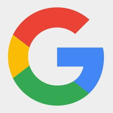 Google Structured Data v4.0.2