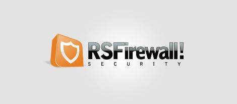 RSFirewall! 2.12.5 - Joomla security extension