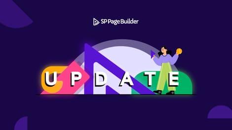 SP Page Builder Pro v3.7.1